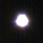 Alkoras