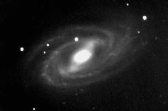 NGC-5128 - Sunflower Worship EP