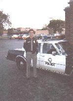 the criminal justice system component agencies Georgia crime information center history in february 1971, governor jimmy carter created a study committee to develop a master plan for a criminal justice information system in georgia all federal agencies with a justice component, selected international agencies.