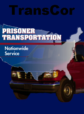 prison privatization policy Private prisons are not safer for staff or prisoners cutting staffing costs is the primary strategy private prisons use to lower costs – leading to lower wages,.