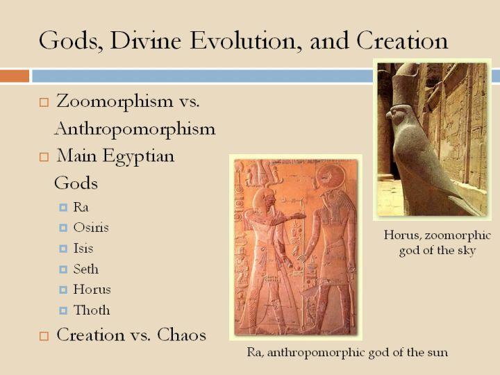 Opinion divine sperm of osiris egyptian myths